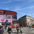 Trafalgar Square, things to do in London