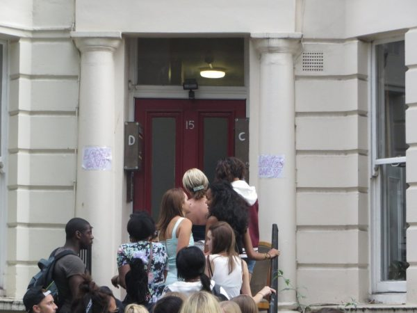 9 things you should about notting hill carnival in