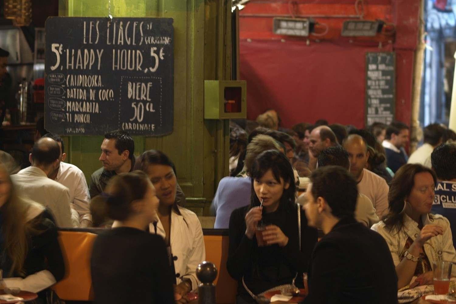 happy hour in paris, what it's like to be a freelancer, freelancing full time, london