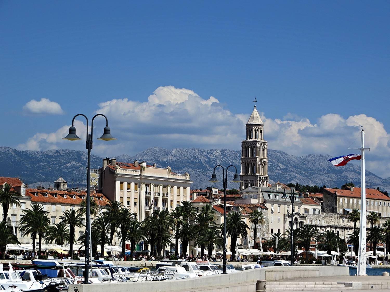 things to do in split, split luxury, split holiday, budget holiday in croatia