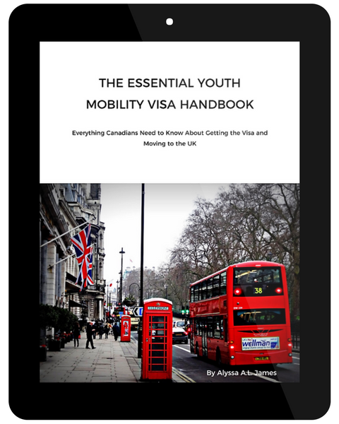 youth mobility visa guide, uk youth mobility visa